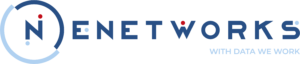 eNetworks Logo