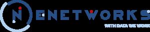 eNetworks Logo
